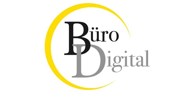 buerodigital