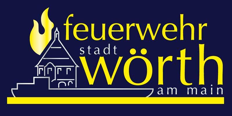 ffw-wörth