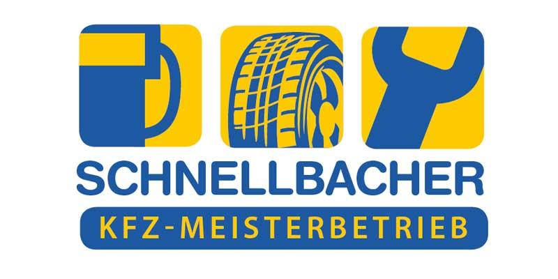 schnellbacher